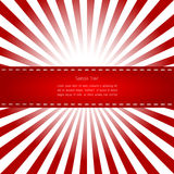 Aabstract background. Can be used in cover design, book design, CD/DVD box Royalty Free Stock Photography
