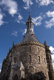 Aachen Stockfotografie