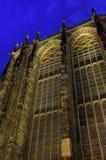 Aachen Arkivfoton