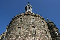 Aachen-Architektur Lizenzfreie Stockfotos