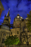 Aachen Stock Images