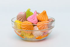 Aalaw candy. Royalty Free Stock Images