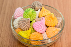 Aalaw candy Royalty Free Stock Images