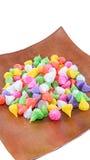 Aalaw-Süßigkeit Lizenzfreie Stockfotografie