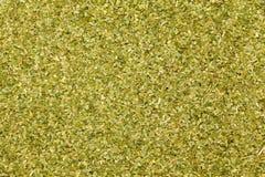 Aan de lucht gedroogd en besnoeiing organische Moringa oleifera Moringa stock fotografie