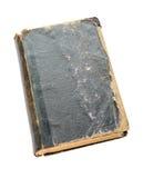 Aancient-Buch Lizenzfreies Stockfoto