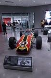 AAR 1968 Indy Eagle Rislone Special numéro 3 Photos stock
