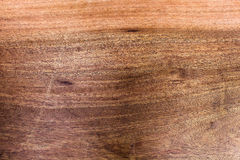 Aard houten achtergrond Royalty-vrije Stock Foto