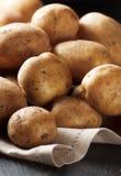Aardappel Stock Afbeeldingen