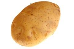 Aardappels Royalty-vrije Stock Afbeelding