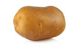Aardappels. royalty-vrije stock foto's