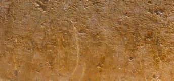 Aarde van de schalie de Vlotte Textuur Royalty-vrije Stock Foto's