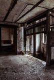 Aardewerk City Brewing Company - Oost-Liverpool, Ohio royalty-vrije stock afbeeldingen