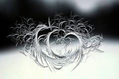 Aardkunstenaar Royalty-vrije Stock Foto