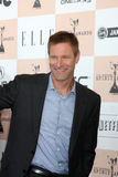 Aaron Eckhart Royalty Free Stock Images