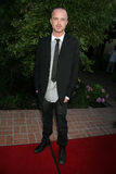 Aaron Paul Photos libres de droits