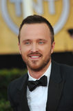 Aaron Paul Stockfotografie