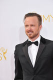 Aaron Paul Photos stock