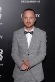 Aaron Paul Royalty Free Stock Photo