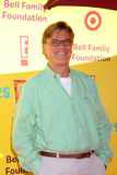 Aaron Sorkin Images stock