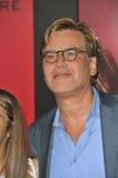Aaron Sorkin Image libre de droits