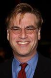 Aaron Sorkin Fotos de archivo