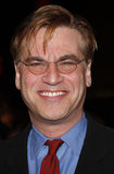 Aaron Sorkin Fotos de Stock Royalty Free