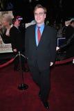Aaron Sorkin, Charlie Wilson Fotografía de archivo