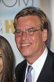 Aaron Sorkin Stock Images