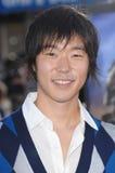 Aaron Yoo Royalty Free Stock Photo
