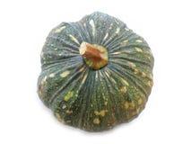 Abóbora do fruto Imagem de Stock Royalty Free