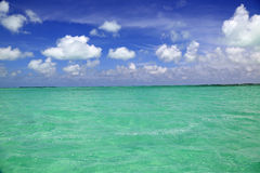 Abacos, Bahamas Stock Photography