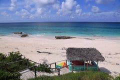 Abacos, Bahamas Stock Photography