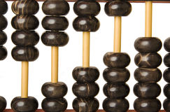 Free Abacus Royalty Free Stock Photography - 12142127