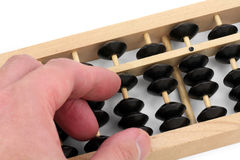 Abacus Stock Photography