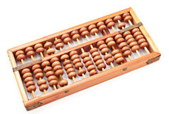 Abacus Stock Photo