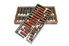 Free Abacus Royalty Free Stock Photography - 36239407