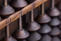 Free Abacus Stock Photo - 4058410