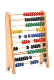 An abacus Stock Images
