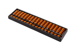 Abacus. Stock Photography