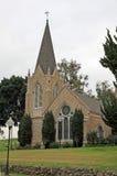 Abadía Fotos de archivo libres de regalías