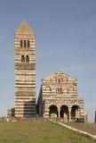 Abadía Fotos de archivo