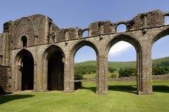 Abadía Imagenes de archivo