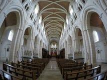 Abadía de Buckfast, Devon Fotos de archivo