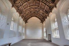 Abadía de Cleve Fotos de archivo libres de regalías