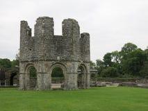 Abadía de Mellifont Imagenes de archivo