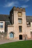 Abadía de Torre, Torquay Fotografía de archivo libre de regalías
