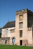 Abadía de Torre, Torquay Imagen de archivo