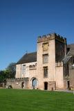 Abadía de Torre, Torquay Fotografía de archivo