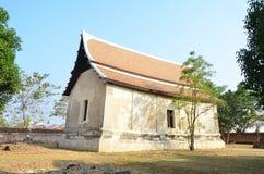 Abadía del templo Fotos de archivo